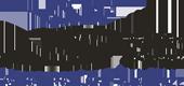 Tischlerei Matthias Schwarz - Logo